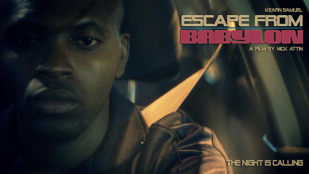 Escape From Babylon Official Produciton Still 3.jpg