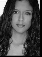 Teneille Newallo, Actress/Writer/Producer