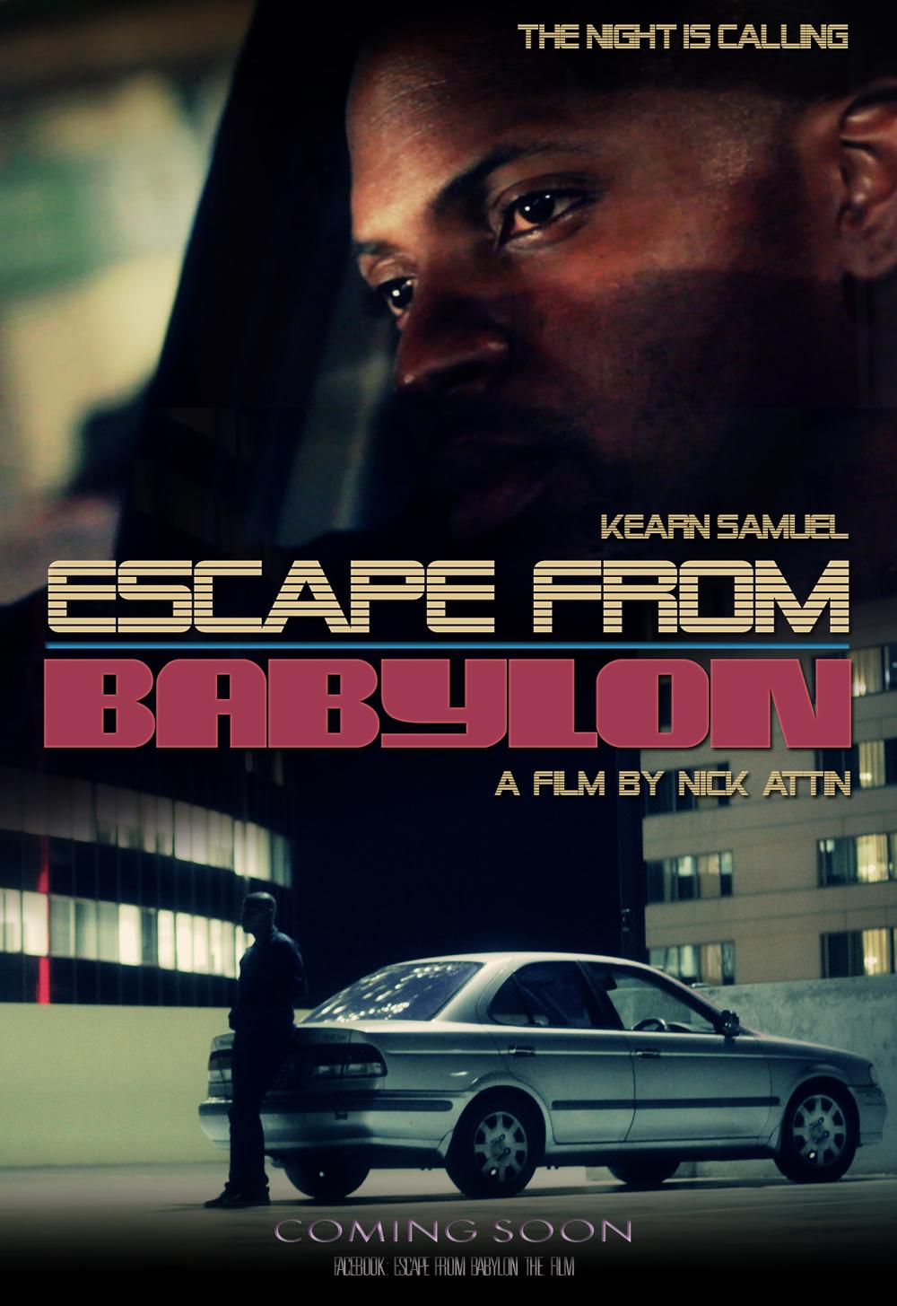escape posters DRAFT 3 KEARN.jpg