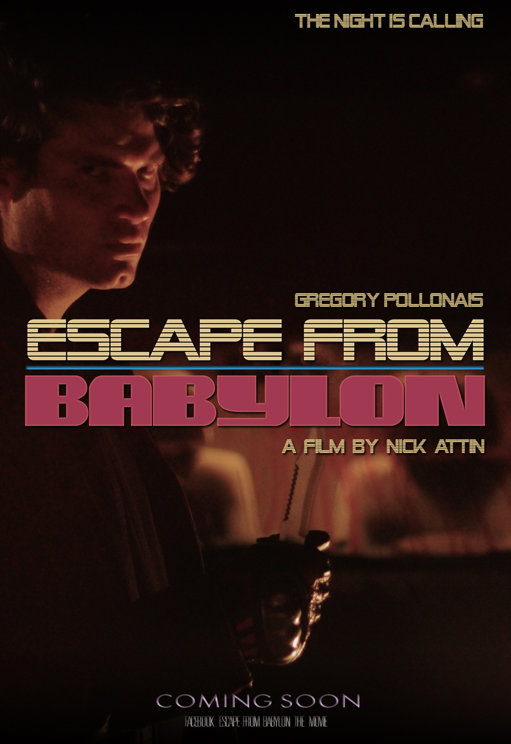 Escape From Babylon Teaser Poster - Burke.jpg