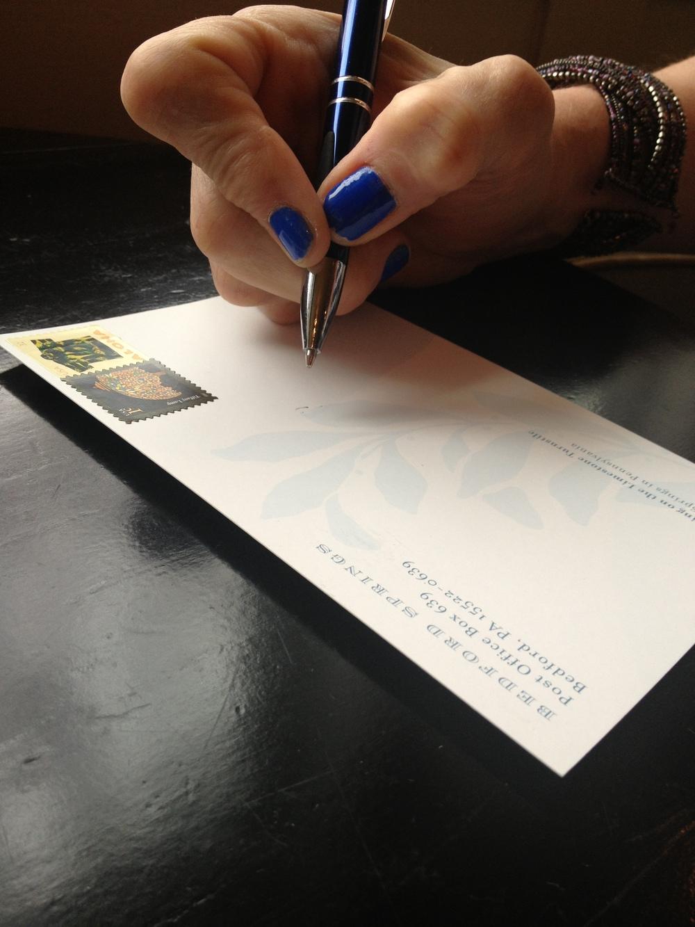 bedfordpostcard.JPG