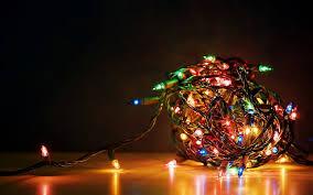 balloflights.jpg