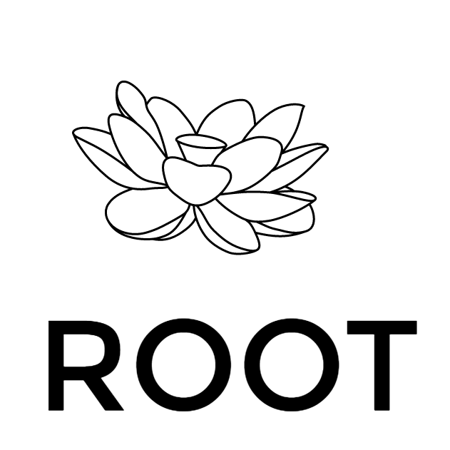 Lotus Root Logo.png