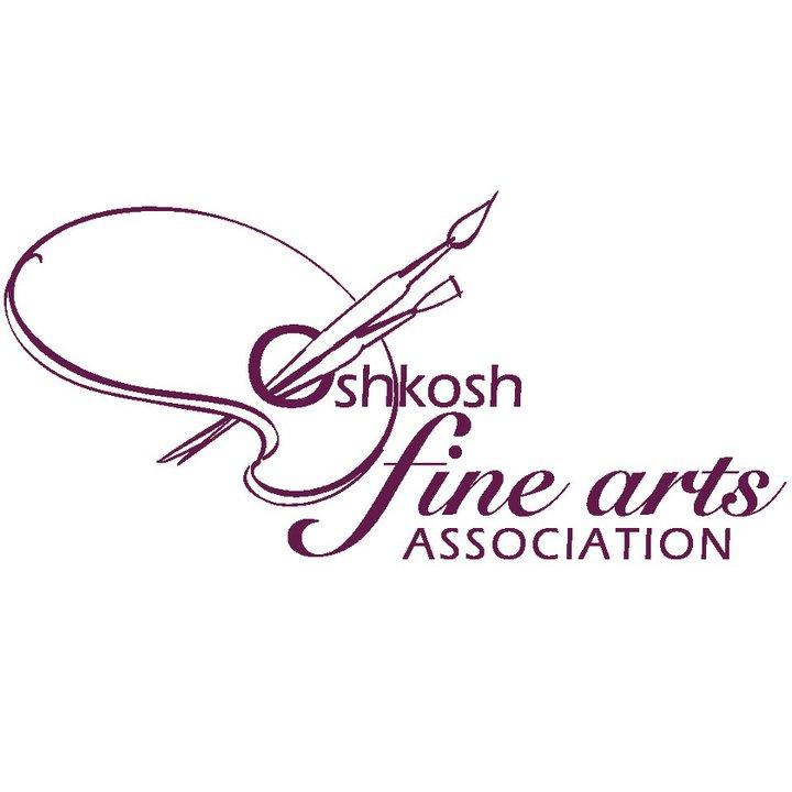 Oshkosh FIne Arts Assn.jpg