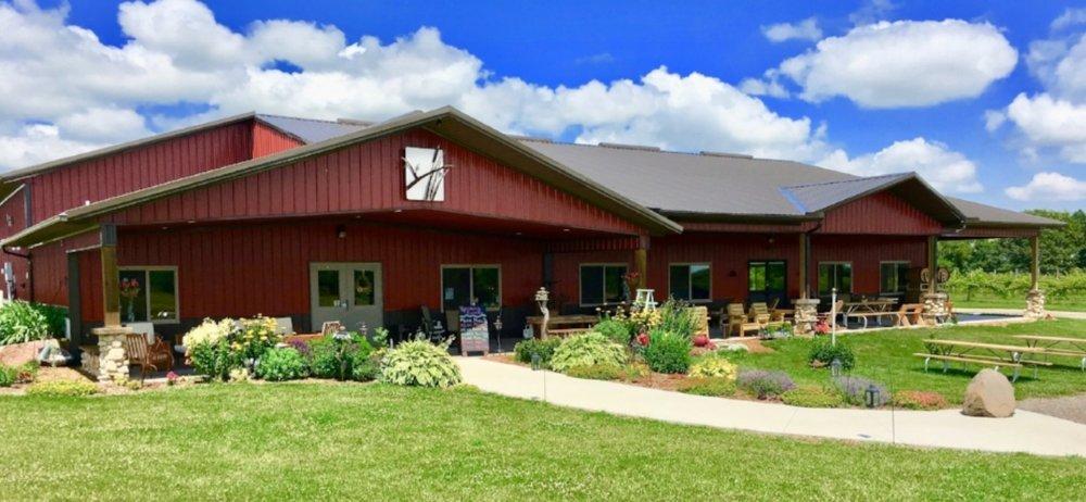 Winery Building.jpg