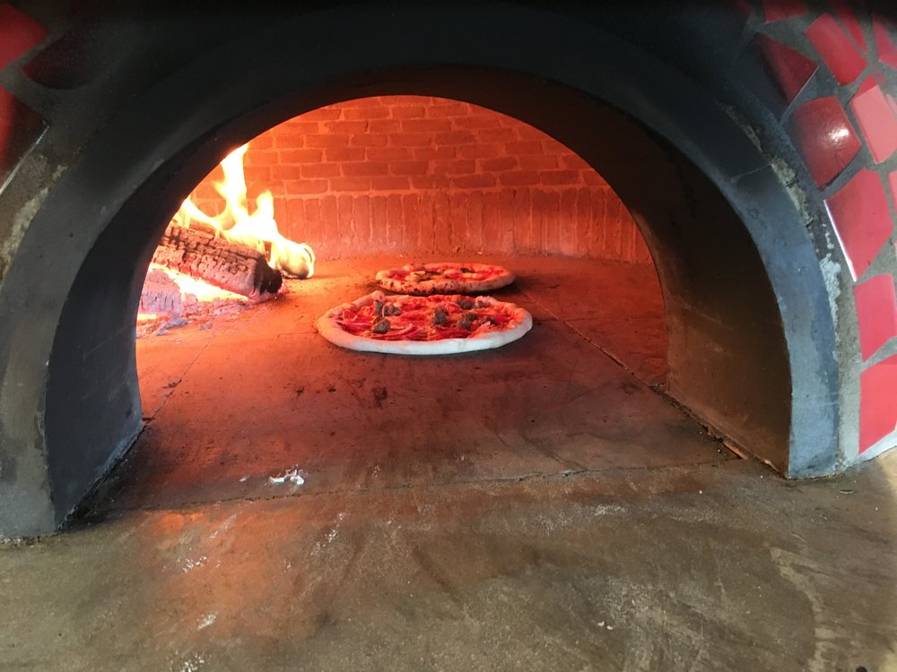 Oven two pizzas.JPG