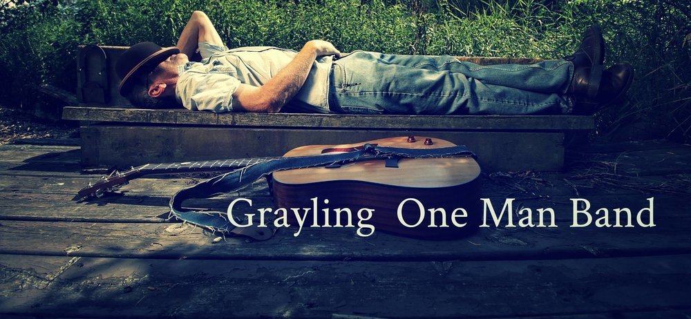 Grayling Pingel 2.jpg