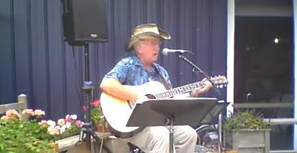 GLen Navis on guitar.jpg