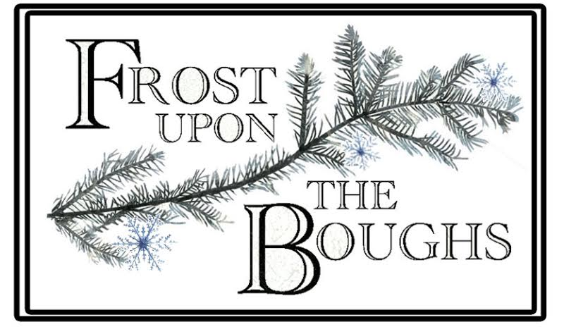 Frost Upon the Boughs.jpg