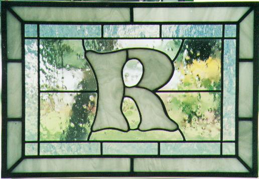 Rick Bowman 3.jpg