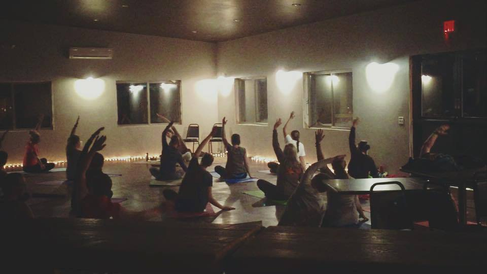 Yoga in the Great Room.jpg