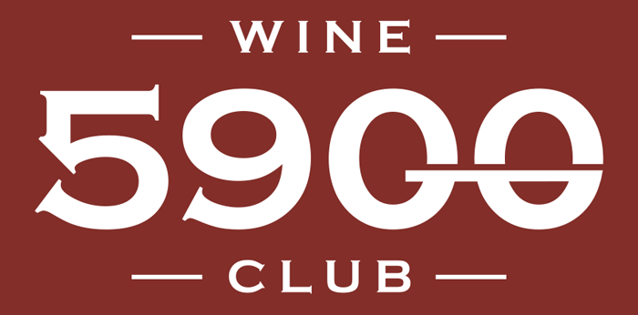5900 Wine-Club-Logo.png