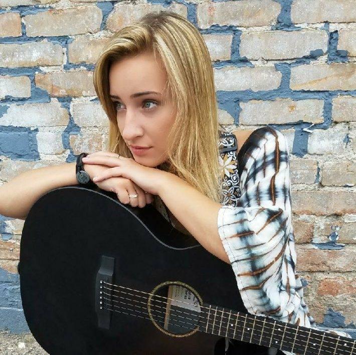 Sam Gauthier guitar.jpg