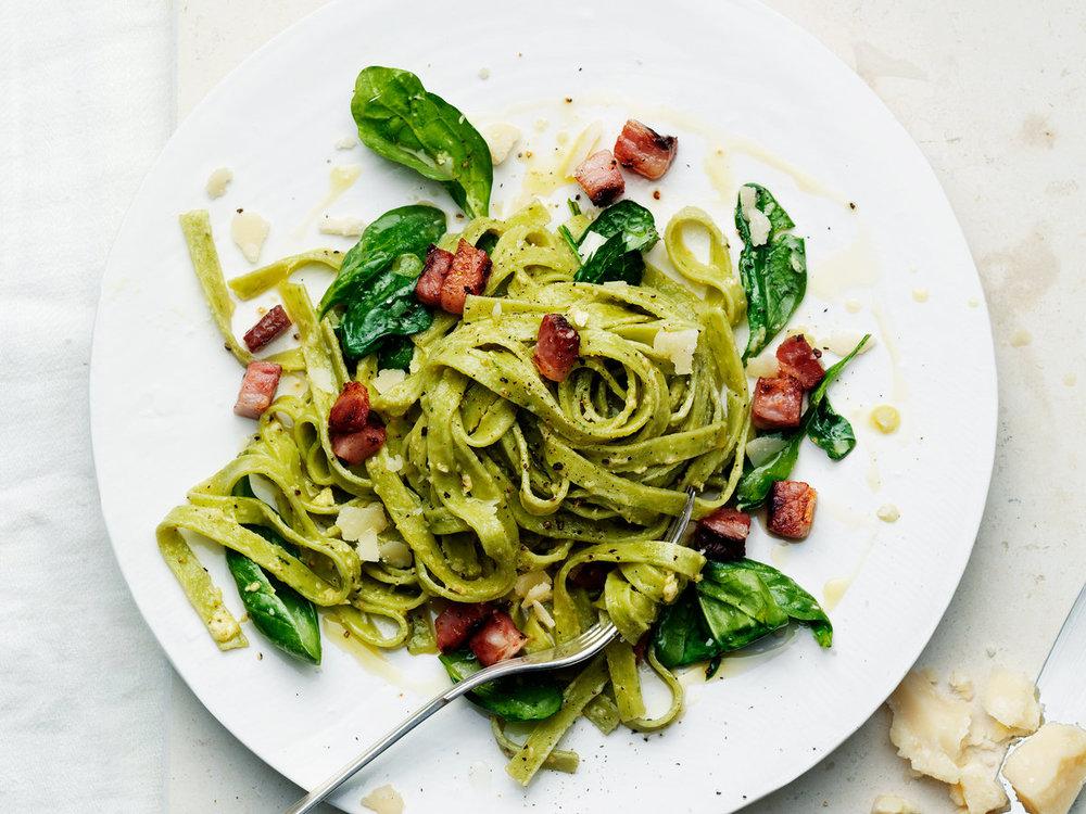 3.1.18 Spinach pasta.jpg