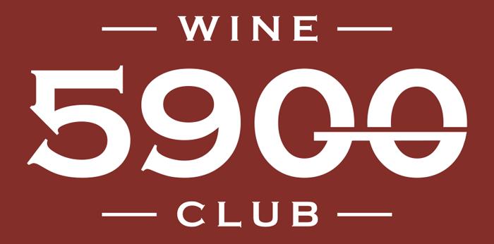 5900 Wine-Club-Logo.png