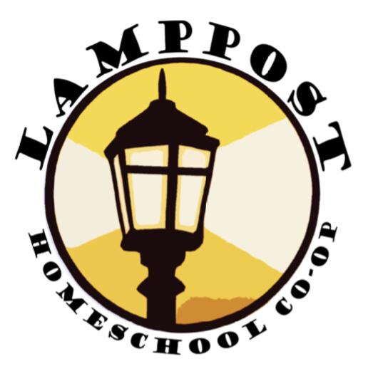 LamppostHS1.jpg