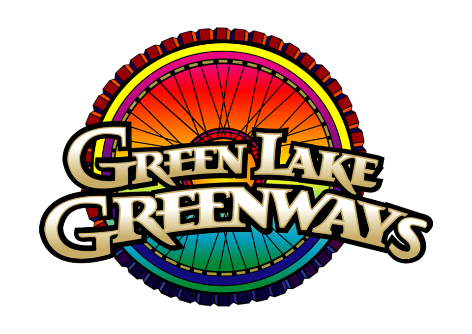GreenLakeGreenways3.png