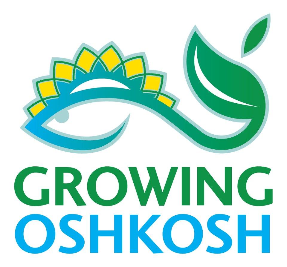 GrowingOshkosh.jpg
