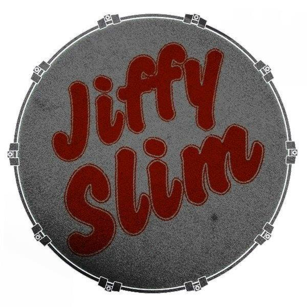 JiffySlim3.jpg