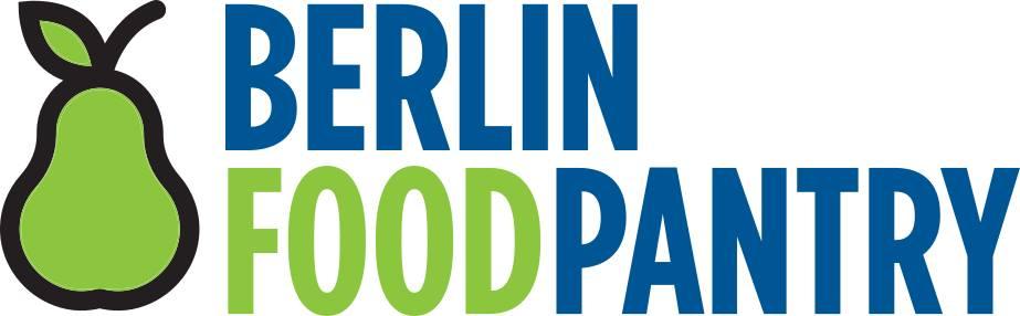 BerlinFoodPantry.jpg