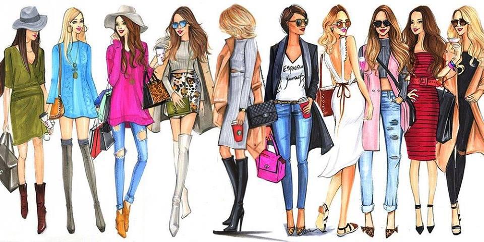 FashionShowPic.jpg