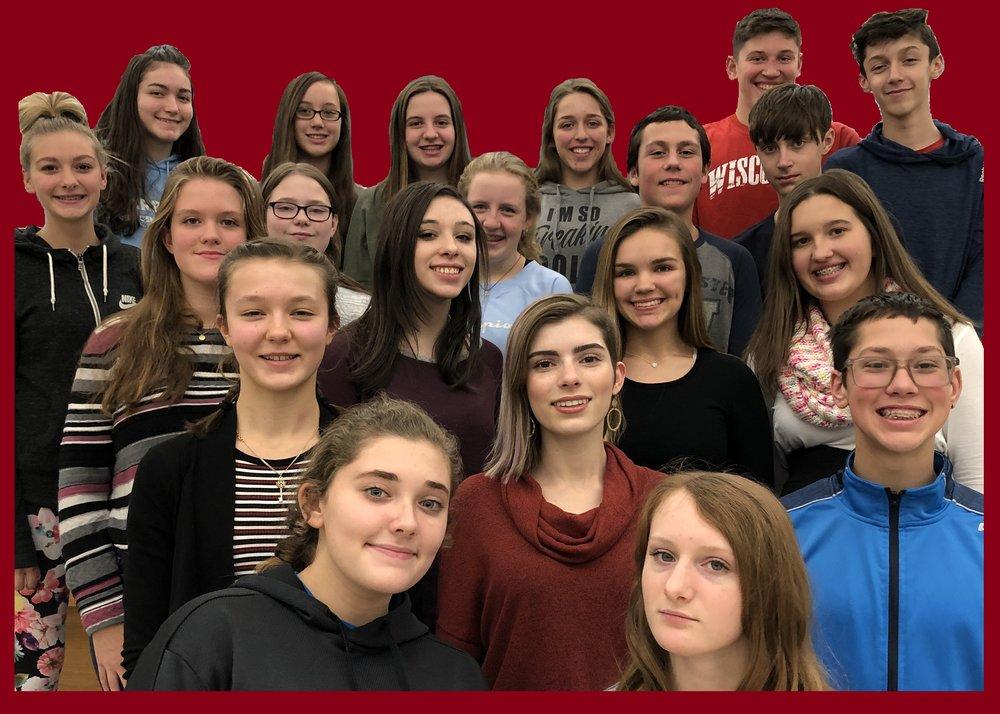 choir 2018 (1).jpg