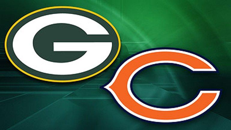 Packers:Bears.jpg