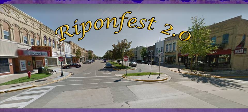 Riponfest2.0pic1.jpg