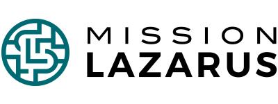 MissionLazarus.png