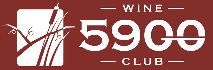 WineClub5900.png