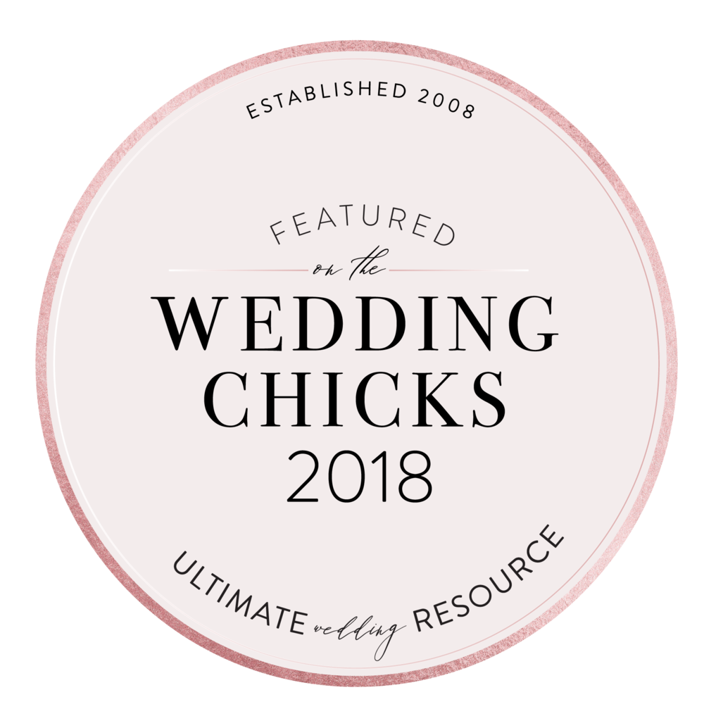 Check out our Wedding Chicks feature! - https://www.weddingchicks.com/blog/woodsy-bohemian-summer-wedding-ideas-in-maine-l-15676-l-41.html