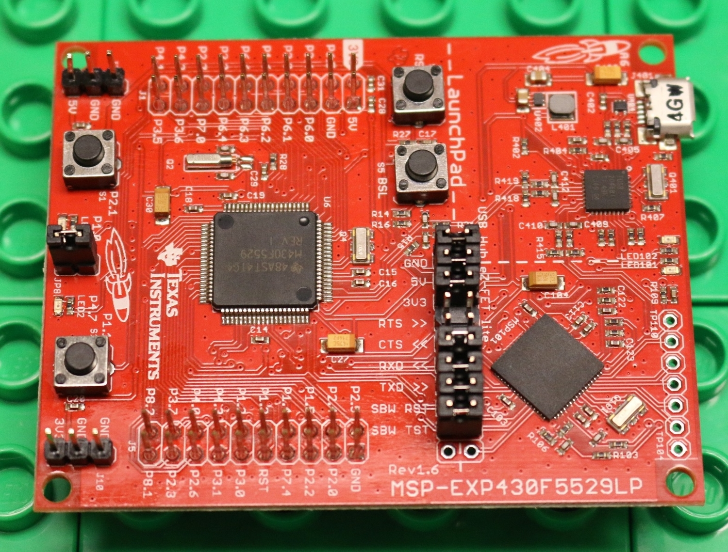 Embedded Software Engineering 101: Introduction — Embedded