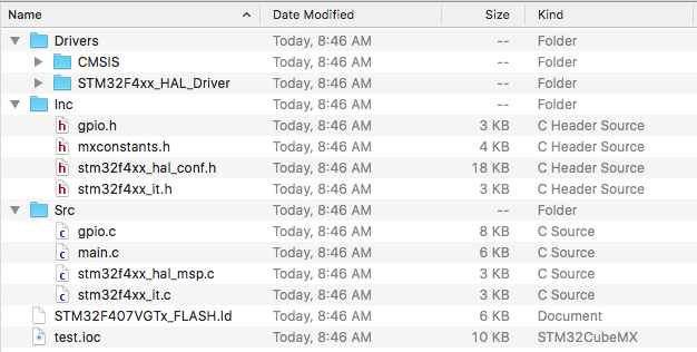 FileList.png