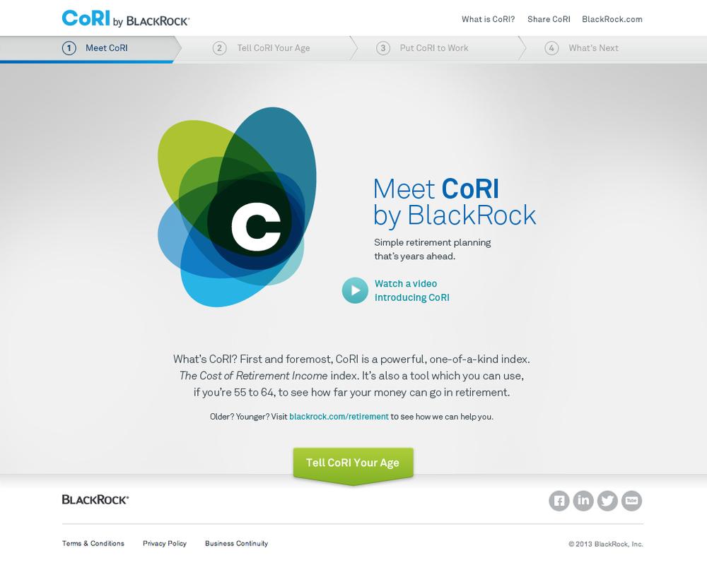 CoRI_1_061313_0000_default.jpg