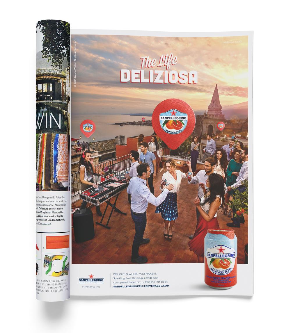 SFB_Deliziosa_Magazine.jpg