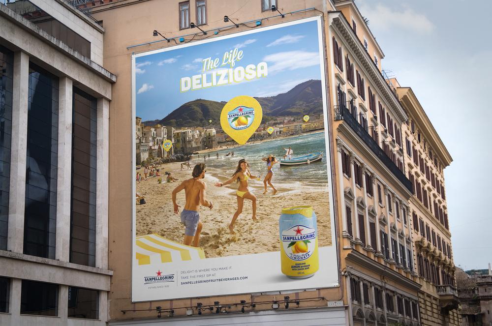 SFB_Deliziosa_OOH.jpg