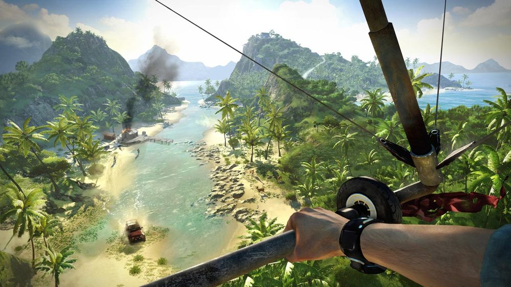 Far-Cry-3-hangglider.jpg