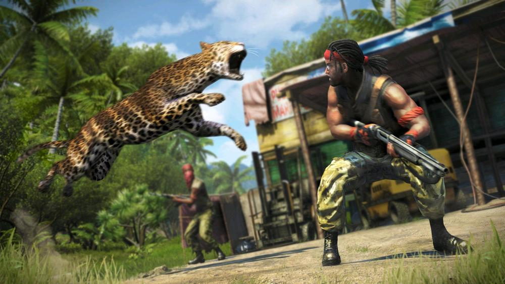 Far-Cry-3-Outpost-Tiger-Attack.jpg