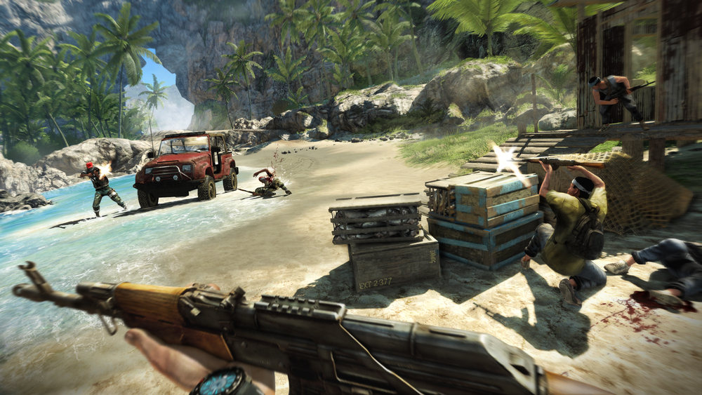 Far-Cry-3-Screenshot-9.jpg