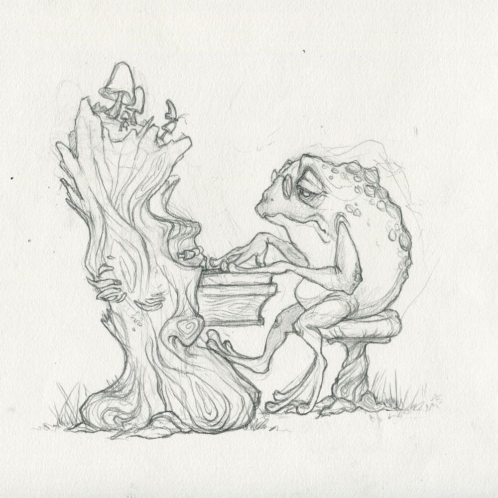 Toad_Piano.jpg