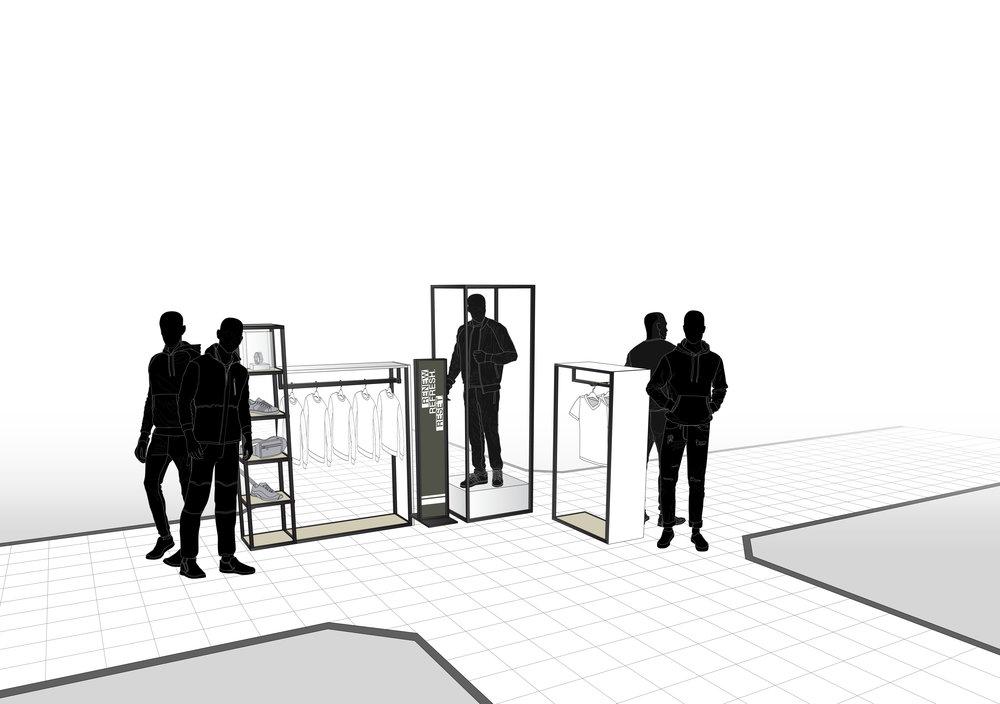 Mens_Transition_Runway_Closet_V2-01.jpg