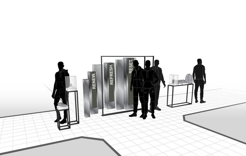 Mens_Transition_Runway_LFrame+Mylar+Vitrines-01.jpg