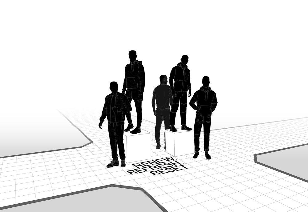 Mens_Transition_Runway_Risers-01.jpg