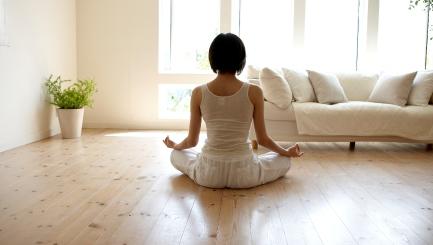 meditation-at-home.jpg