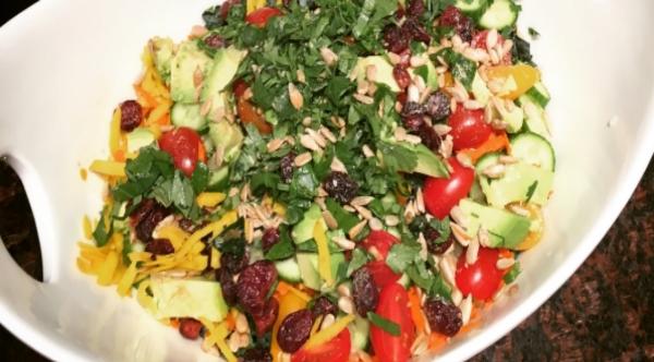 basil-salad.JPG