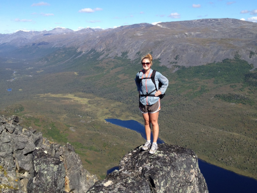 hiking-alaska.jpg