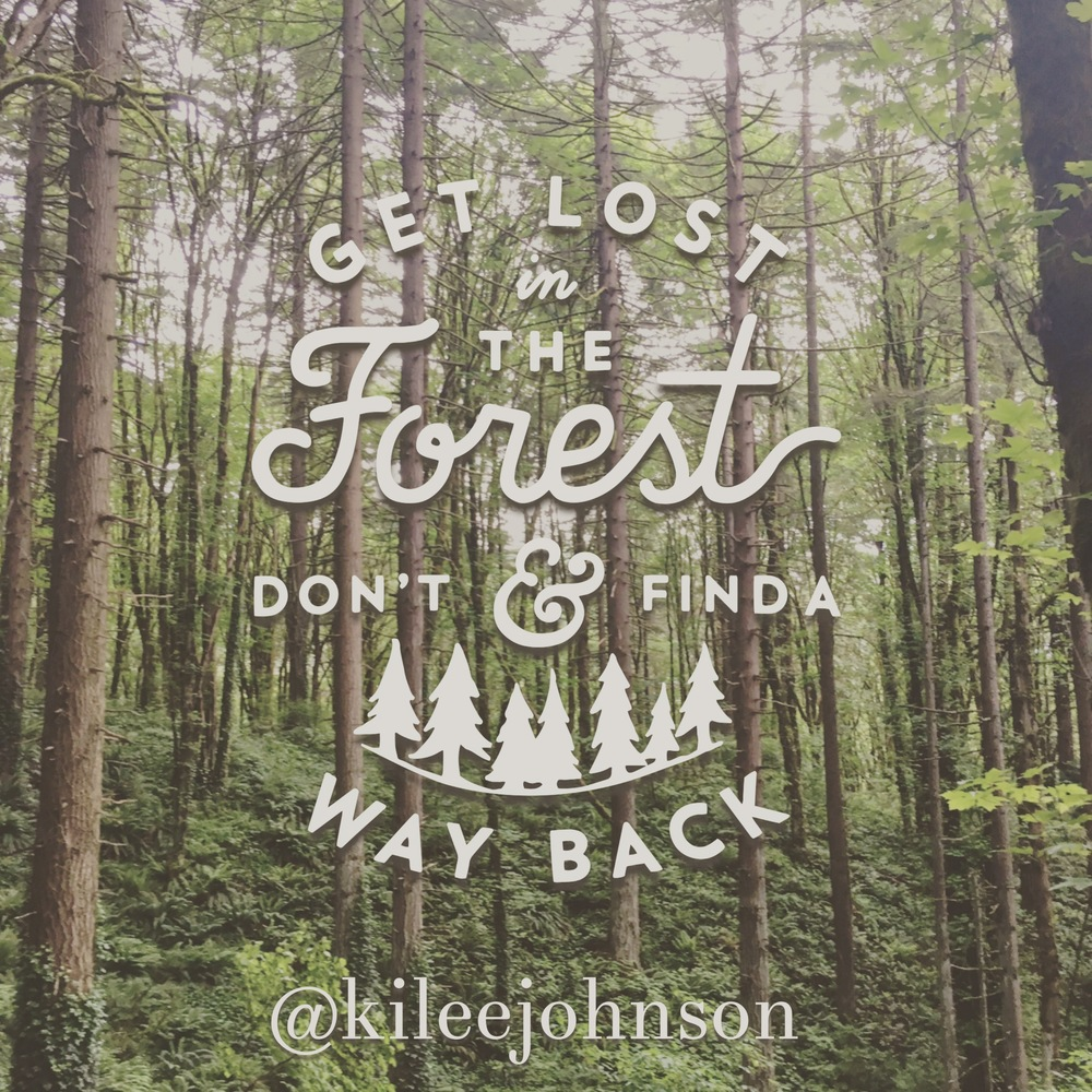 forest-get-lost.JPG