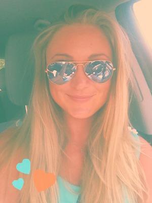 sunglasses-effects