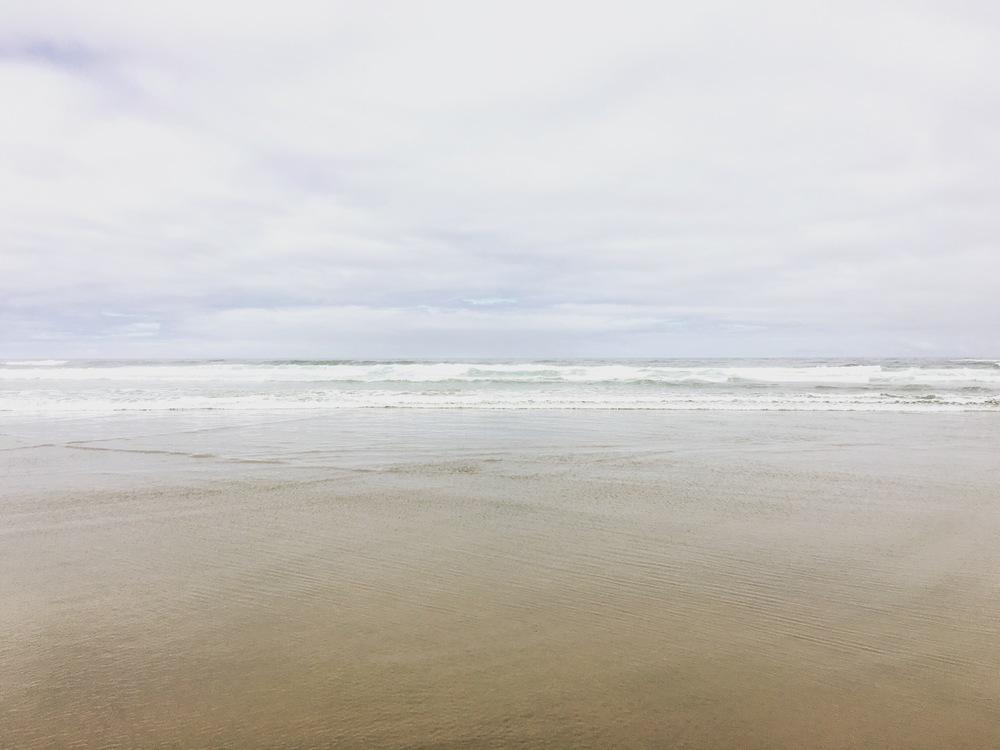 manzanita-beach-2