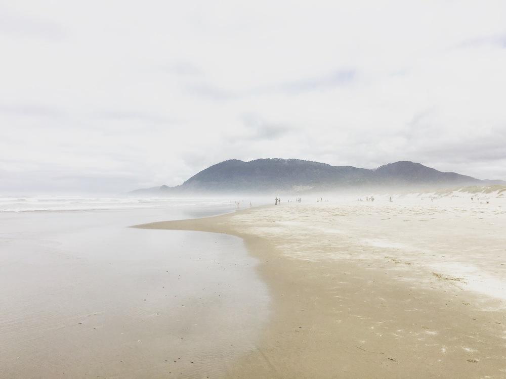 manzanita-beach-3